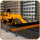 City Road Construction 2018 - Real Highway Builder by Logix Tech
