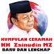 Ceramah Zainuddin MZ by Sasikirana Apps