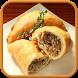 معجنات وفطائر البيتزا by وصفات طبخ حلويات - Wasafat Tabkh Halawiyat apps