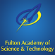 Fulton Academy of Science & Technology