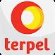 Terpel Panama by Social-Ice Inc.