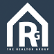 The Realtor Group by Durisimo App Store