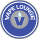 Vape Lounge LLC by Avidity Apps