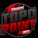 Somos TopoPoint RD by Geovanny Valdez