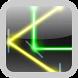Laser Teaser by azimov