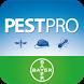 Bayer PestPro by Bayer AG