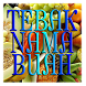 Tebak Nama Buah by ChangDev