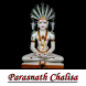 Parasnath Chalisa by Devotional Studio