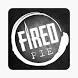 FIRED PIE by LevelUp Consulting