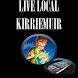 Live Local Kirriemuir by Damian Hastie
