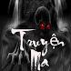 Truyện ma audio miễn phí by IzPlayMusic