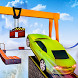 Impossible Death Track Racing : Furious Car Stunt by Mad Bird Games