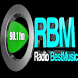 Radio BestMusic by Nobex Technologies