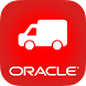 Oracle Mobile Field Service by Oracle America, Inc.
