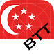Guide for BTT Singapore Basic by 1001 Apps Limited