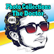 Photos Collections The Doctor by giledroid