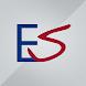 Club Euro Sport by Intelinova Software
