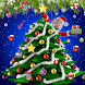 Tree Decoration Xmas : Christmas Game by RN Gaming Studio