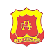 Alvie Consolidated School by Skoolbag