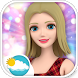 Fashion Girl Salon - Games by Sky Gaming Studio