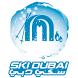 SKI DUBAI Mobile App by SKI DUBAI