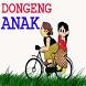 Dongeng Cerdas by VemmyStudio