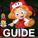 Guide for Toy Blast by BalovaGame