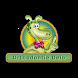 Orthodontie Delo by Netpoint