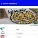 Karthi Vidhyalaya Matric by Arudhra Innovations