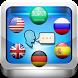 Offline Translate: Languages! by SmartApps Ltd