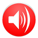 SMS Volume Client by VovkaSOL