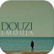 جديد الشاب الدوزي- الموجة by DEVYOU
