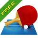 JPingPong Table Tennis Free by John Brothers Games