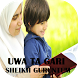 Uwa Ta Gari Ahmad Guruntum mp3 by AdamsDUT