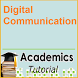 Learn Digital Communication by Free eBooks