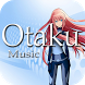 Otaku Radio by Appsgeniales