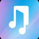 AYU TING TING MP3 STREAM by Kinanti App Music