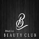 Radio Beauty Club by Grupo RoxHospedagem