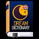 Dreams Dictionary by BnjDictio
