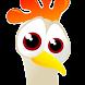 Tavuk Plasiyer