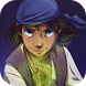 Choice of the Pirate by Choice of Games LLC