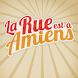 La Rue est à Amiens by Dev2a