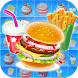 Food Truck Match 3 - Free Game by Duality Studios
