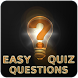 Easy Questions-Quiz by devlorida