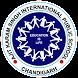 AKSIPS SMART SCHOOL SEC.41 B CHANDIGARH