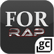 Flame On Rap by Gaincode Ltd