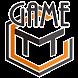 게임티티 - 게임추천, 게임공략, 게임리뷰