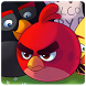 Guide Angry birds 2 by game'yb