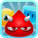 Lovely Monster by Coconut Game Entertainment