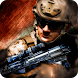 Modern Sniper American Killer: Real Hero FPS Shoot by ★★★★★ Game Ranch